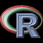r-projekt